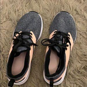 Nike Training Shoe size 7